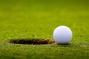 San Clemente Municipal Golf Course