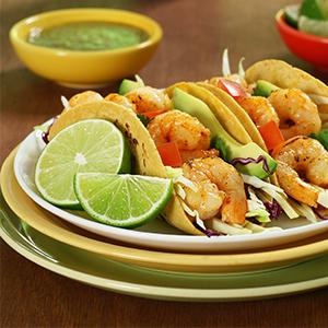 San Clemente Foodie Favorites