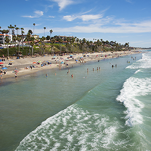 San Clemente Destination Guide