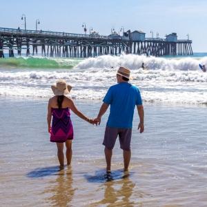 San Clemente Cove Celebrates 30 Years of Creating Memories!